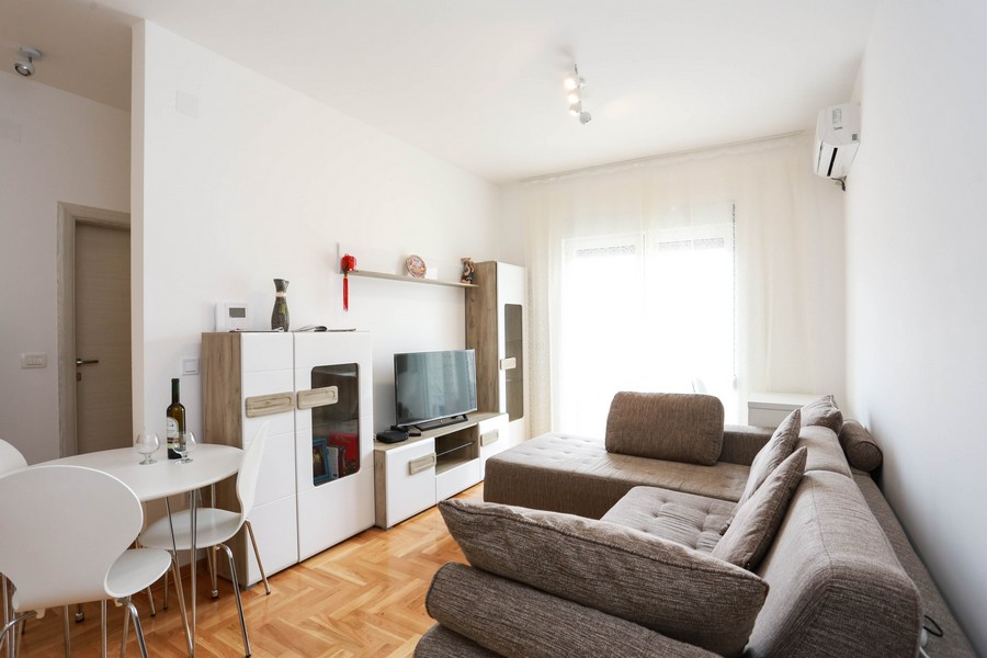 Квартиры в будве купить квартиру в польше форум