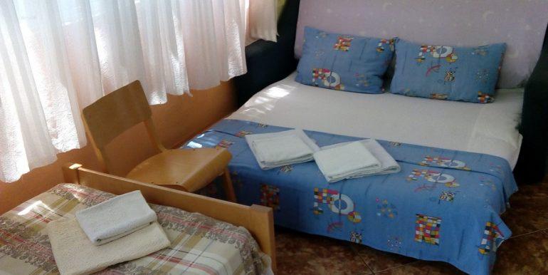 Аренда апартаментов в гостевом доме Better Place в п. Чань (Барская Ривьера)