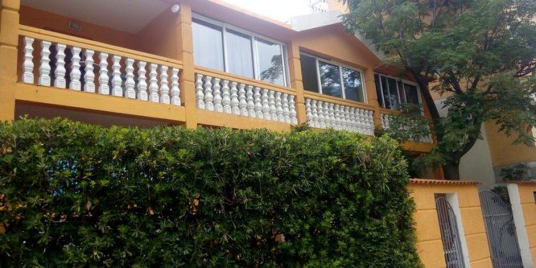 вид дома аренда-апартаментов-в-Чань