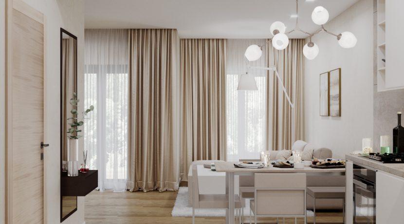 livingroom_C5_5